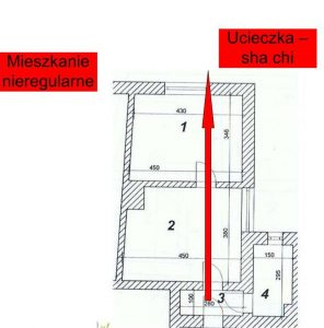 rzut-mieszkania