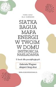 jak nakładać siatkę bagua e-book